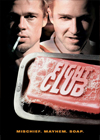 thumbnail of Fight Club poster