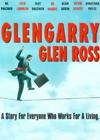 thumbnail of Glengarry Glen Ross poster